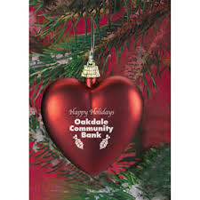 custom promotional ornaments products iaspromotes