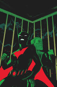 batman beyond best 25 batman beyond ideas only on pinterest batman beyond