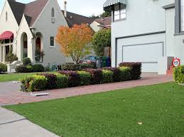 Florida Front Yard Landscaping Ideas Artificial Grass Highland City Florida Landscape Back Yard