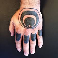 120 best knuckle tattoo designs u0026 meanings self expression 2017