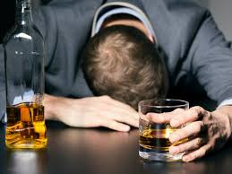 Can You Go Blind From Drinking Alcohol Cialis And Alcohol What U0027s The Risk