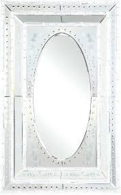 Tall Wall Mirrors Wall Mirror Extra Large Wall Mirrors Ikea Long Wall Mirrors