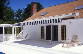Retractable Awnings Tampa Bpm Select The Premier Building Product Search Engine Steel