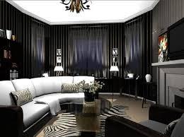 Art Deco Interior Designs 24 Best Art Deco Style Images On Pinterest Art Deco Art Art