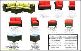 memory foam sofa cushions replace sofa cushions foam foam couch cushion inserts furniture