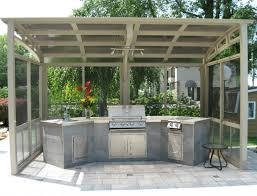 abri cuisine cing occasion abri cuisine cing occasion 28 images abri de jardin bois