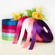 christmas ribbon wholesale wholesale christmas ribbon promotion shop for promotional