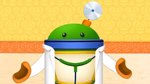 watch gloopy fly video team umizoomi s4 ep406