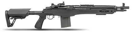 308 best s day with m1a tactical rifle top semi automatic firearms buy m1a