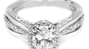 Kim Kardashian Wedding Ring by Favorable Buying Engagement Ring Rules Tags Price Of Engagement