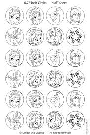 disney frozen christmas printables u2013 happy holidays