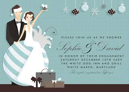 storkie invitations quick view dm in 171