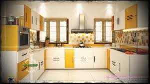interior design indian style home decor kitchen interior design kerala simple style indian picture home