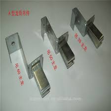 suspended ceiling accessories suspended ceiling accessories