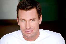 Interior Therapy With Jeff Lewis The Editor At Large U003e U0027interior Therapy With Jeff Lewis U0027 To Debut