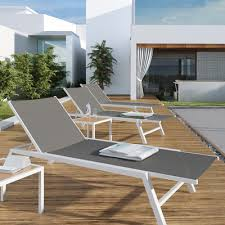 Outdoor Chaise Lounges Sofa Exquisite Outdoor Chaise Lounges Lounge Sofa Outdoor Chaise