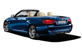 bmw 335is review 2011 bmw 335is bmw luxury sport coupe and convertible