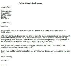 free resume cover letter examples free resume cover letter