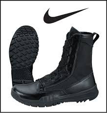 buy boots nike nike sfb field boots ranger joes i gotta these asap