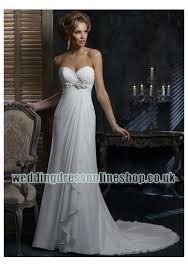 Wedding Dresses 2011 Summer Billabong Women Summer Fashion 2011 Large Fashion Industry Jobs