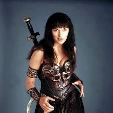 zena the warrior princess hairstyles xena xena wiki fandom powered by wikia