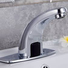 Sensor Faucets Kitchen by Compare Prices On Water Tap Sensor Basin Online Shopping Buy Low