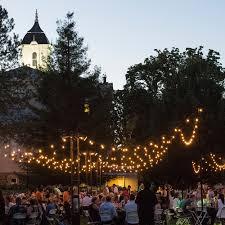 halloween city mcminnville oregon the best wine festivals across america food u0026 wine