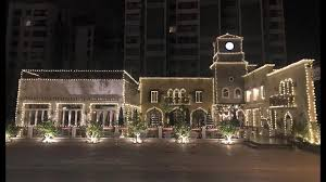now open beirut city centre mall elie chahine uptown beirut home en naqqâch mont liban lebanon menu