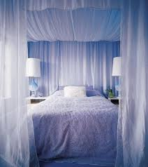 Canopy Bed Curtains Queen Craftaholics Anonymous How To Make A Bed Canopy Princess Dazzle
