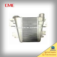 nissan frontier zd30 engine zd30 intercooler zd30 intercooler suppliers and manufacturers at