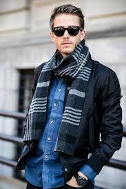 best 25 men scarf ideas on pinterest next mens suits nice scarves
