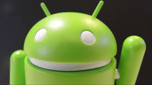 back up and restore your android phone or tablet techradar