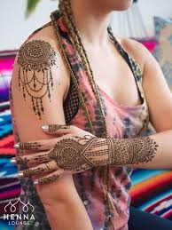 72 best to do henna inspiration images on pinterest mehendi