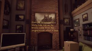 Home Design Story Pc by What Remains Of Edith Finch Review Pc Gamer