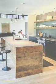 ikea cuisine en bois ikea cuisine ilot excellent gallery of tourdissant ilot central