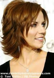 hairstyles over 45 13 best hairstyles for women over 45 images on pinterest hair