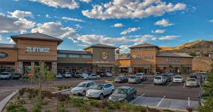 outlets at traverse mountain craig realty