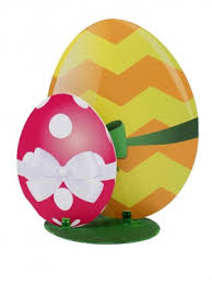easter photo props easter egg set 1 food drink party theme food drink