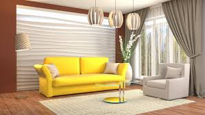 different room styles different styles of stylish indoor living room stock photo 19