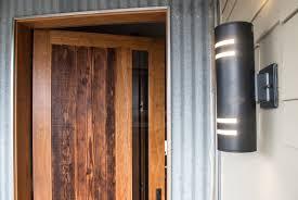 Custom Home Design Questionnaire Living Shelter