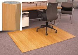 desk rug office mats for rolling chairs miketechguy com
