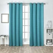 Bright Blue Curtains Green Blue Curtains Cjphotography Me