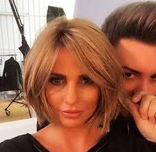 katie price hair styles mirror online