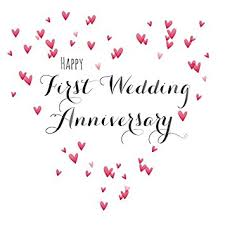 giles quill happy wedding anniversary anniversary