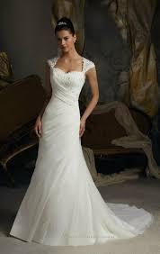 robe de mariã e classique robe de mariage classiques et tendances