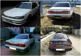 1993 toyota camry repair manual workshop manual toyota camry catalog cars toyota cars catalog