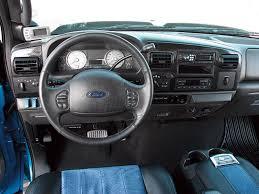 2006 ford f250 harley davidson 2006 ford f250 duty harley davidson custom sport truck