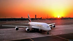 emirates airlines wikipedia emirates airline wikipedia oukas info