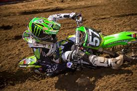 pro motocross racer 2017 lucas oil pro motocross countdown thread moto related