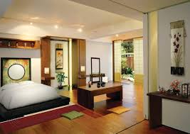 Modern Japanese Bedroom Design Modern Japanese Bedroom Design Of - Japanese bedroom design ideas